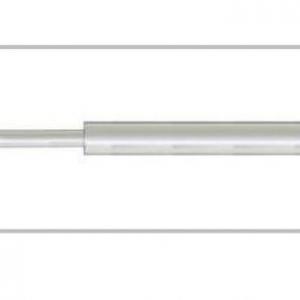 1,5 mm Schlitzschraubendreher Mini