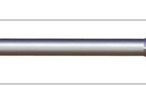 100 mm Verlängerung für Ratsche 1/2 Zoll