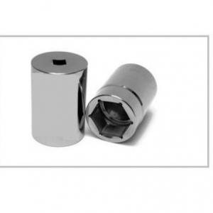 Ratschennuss 1/2 Zoll 30 mm