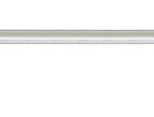 1,5 mm Inbusschlüssel lang, L- Form