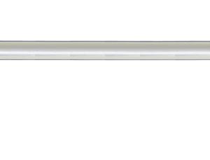 2 mm Inbusschlüssel lang, L- Form