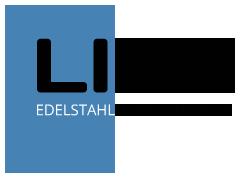 Edelstahleinrichtung & Edelstahlmöbel